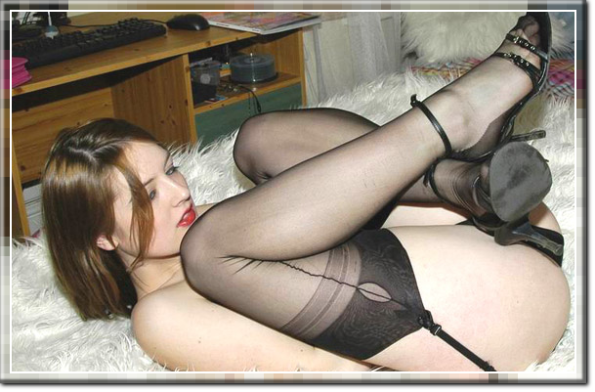 foot job swingerclub in nrw